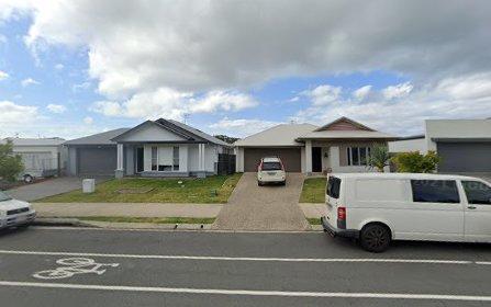 135 Old Emu Mountain Road, Peregian Beach QLD