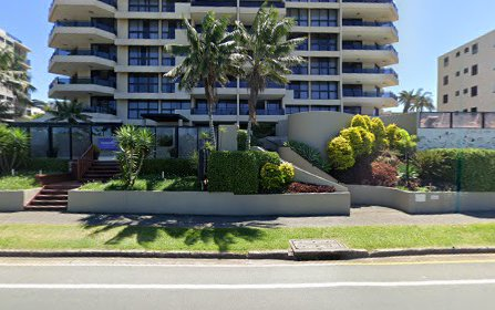 29/1740 David Low Way, Coolum Beach QLD 4573