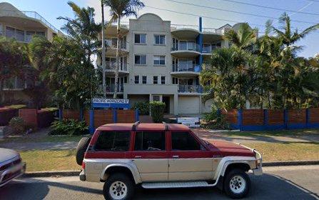 5/10-12 Maroubra Street, Alexandra Headland QLD