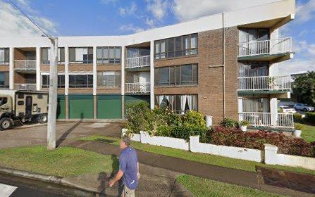 5/3 Juan Street, Alexandra Headland QLD 4572