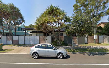 99 Oceanic Drive, Warana QLD 4575