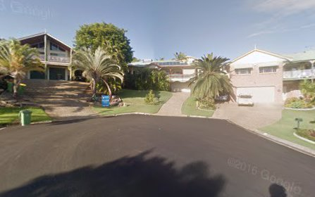 24 Riflebird Avenue, Aroona QLD 4551