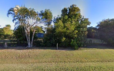 176 Mawsons Road, Beerwah QLD 4519