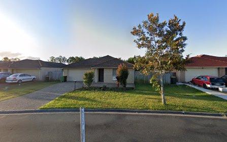 16 Herd St, Caboolture QLD 4510