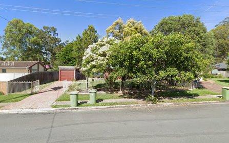 5 Eucumbene Drive, Petrie QLD 4502