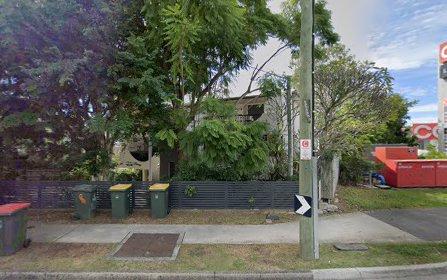 3/49 Samford Road, Alderley QLD 4051