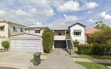 11 Stafford St, Windsor QLD 4030