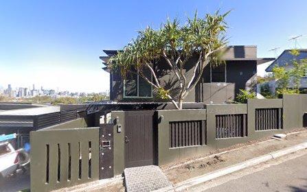 38A Grays Rd, Hamilton QLD 4007