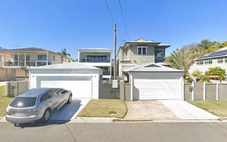 51 St Catherines Terrace, Wynnum QLD 4178