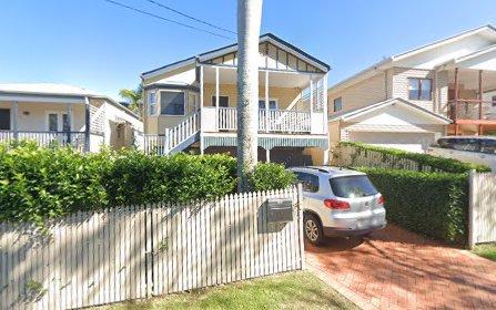 19 Kuranda Street, Balmoral QLD 4171