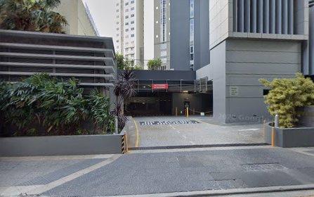 41/30 Macrossan Street, Brisbane City QLD 4000