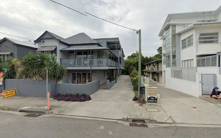93 Annie Street, New Farm QLD