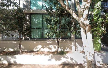 15/454 Upper Edward Street, Spring Hill QLD 4000