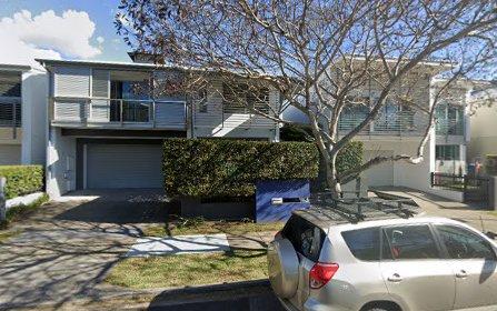 73 Lamington Street, New Farm QLD