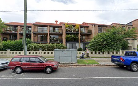 32/119 Moray Street, New Farm QLD 4005