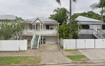 17 Mark Street, New Farm QLD