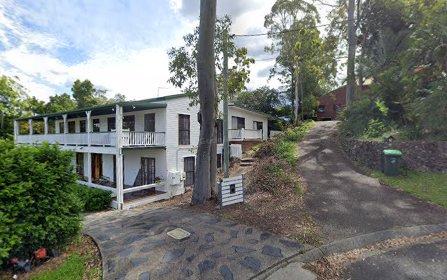 21 Ootana Street, Chapel Hill QLD 4069