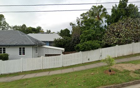 88 Lade St, Coorparoo QLD 4151