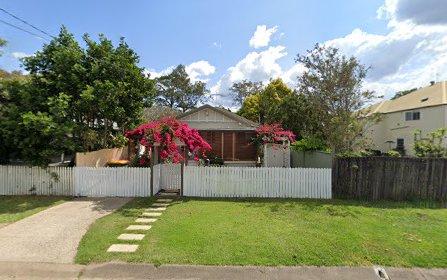 9 Appel Street, Chelmer QLD 4068