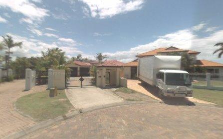 15 Kinsail Court, Raby Bay QLD 4163