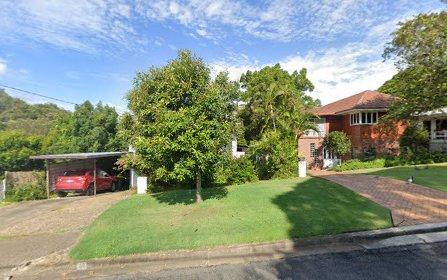90 Brodie St, Holland Park West QLD 4121