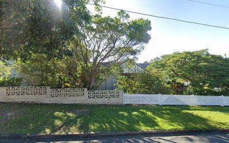 46 Hexham Street, Tarragindi QLD 4121