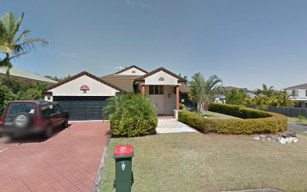22 Seabrook Cct, Westlake QLD