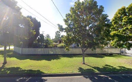 32 Oxley Street, Acacia Ridge QLD 4110