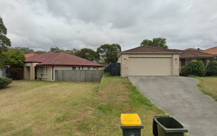 20 Mount Barney Crescent, Algester QLD 4115
