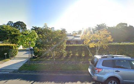 205 Benhiam St, Calamvale QLD 4116