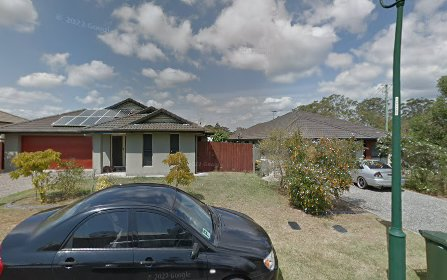3 Durre Street, Calamvale QLD