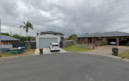 4 Taeda Place, Algester QLD 4115