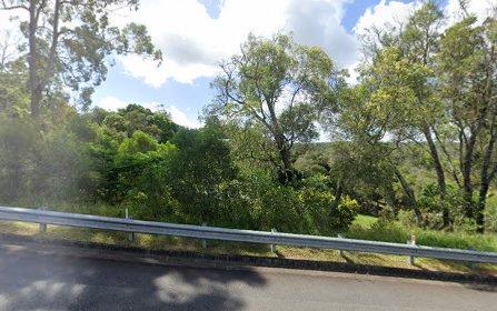 177 Daisy Hill Road, Daisy Hill QLD 4127