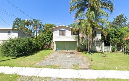 Unit 33/172-180 Fryar Road, Eagleby QLD 4207