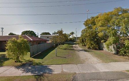 8 Yalburu Street, Beenleigh QLD 4207