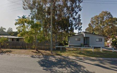 14 Kokoda St, Beenleigh QLD 4207