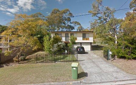 29 Hocking Street, Arundel QLD 4214