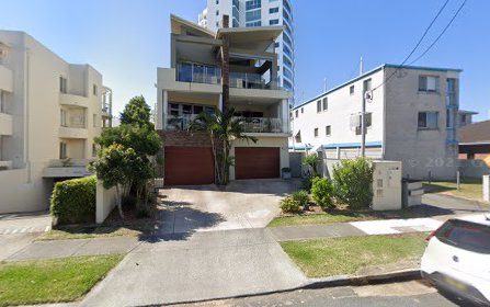 2/5 Whiting St, Labrador QLD 4215