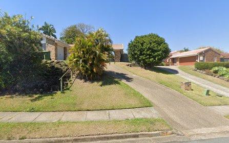 42 Parkwood Boulevard, Parkwood QLD 4214