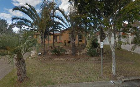 8 Desert Falls Crescent, Parkwood QLD 4214