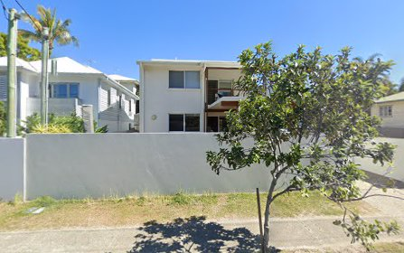 1/1854 Gold Coast Hwy, Burleigh Heads QLD 4220