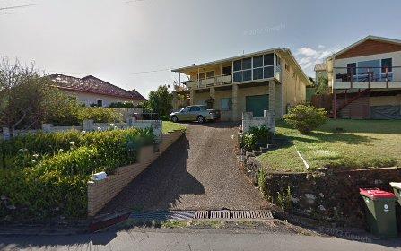 65 Charles Street, Tweed Heads NSW 2485