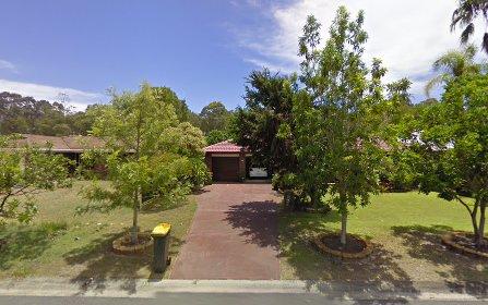 40 Tringa Street, Tweed Heads West NSW