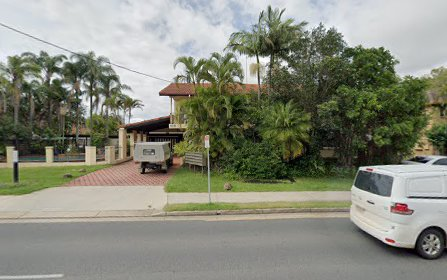 19/108 Kennedy Drive, Tweed Heads West NSW
