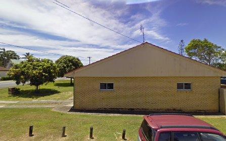 39 Sunset Boulevarde, Tweed Heads West NSW