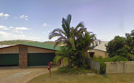 2/25 Satinash Terrace, Banora Point NSW