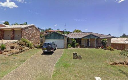 14 Glen Ayr Drive, Banora Point NSW