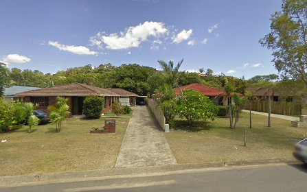 2/25 Bosun Boulevard, Banora Point NSW