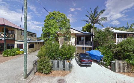 136 Riverside Drive, Tumbulgum NSW
