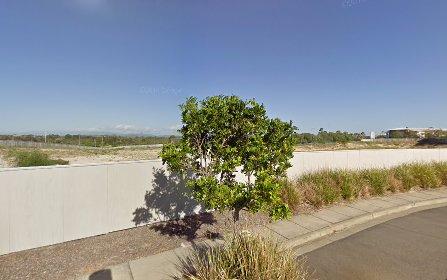 #7324 Gunnamatta Avenue, Kingscliff NSW